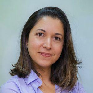 Viviane Massi