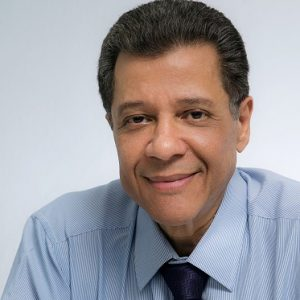 Luis Carlos Marins