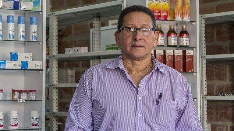 Medicamentos Venezuela