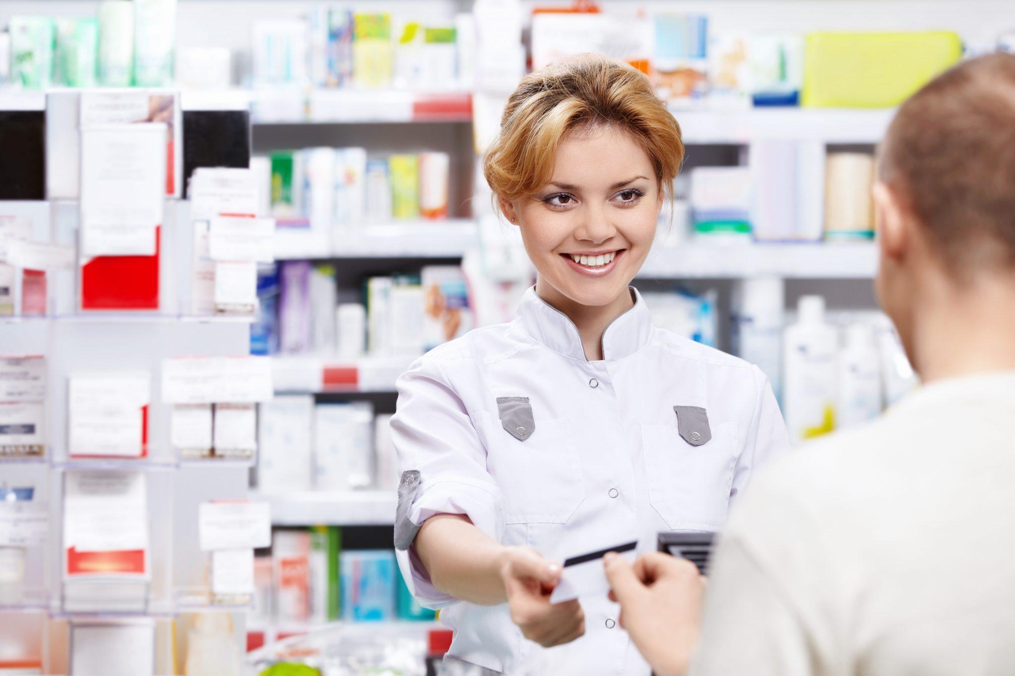Venda de medicamentos da Abradilan tem crescimento de 8% no primeiro trimestre