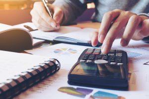 Credito e financiamento para empresas