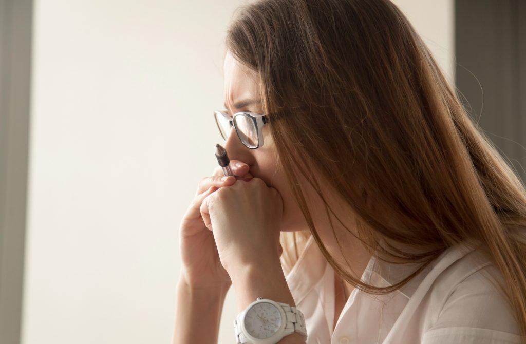 Síndrome de Burnout é incluída na nova Classificação Internacional de Doenças