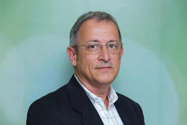 Ivan Coimbra