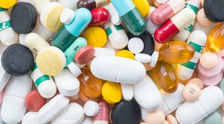 RDC determina investigação de nitrosaminas