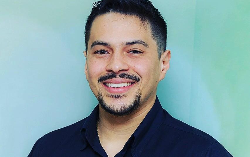 Bruno Freire é sócio-diretor da Rio Drog's
