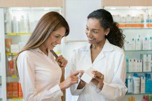 CFF lança campanha para homenagear farmacêuticos