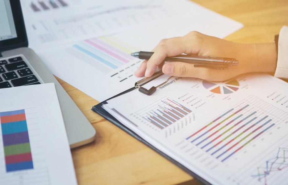 Profarma tem crescimento nos lucros do segundo trimestre de 2019