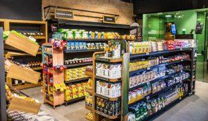 Segundo MP 881, supermercados precisarão seguir normas sanitárias de farmácias