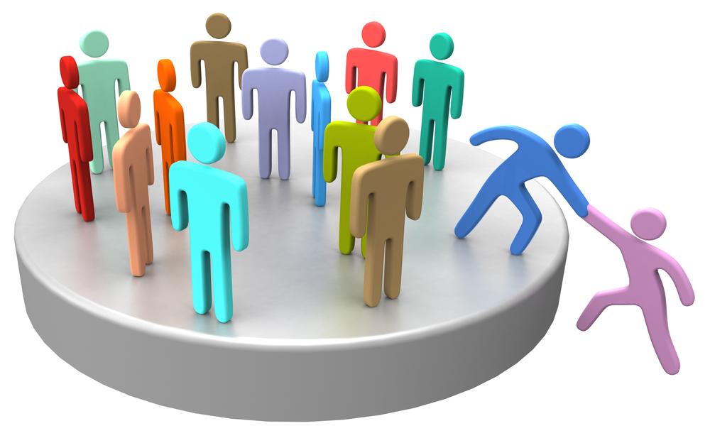 Associativismo segue em alta no mercado farma segundo Febrafar