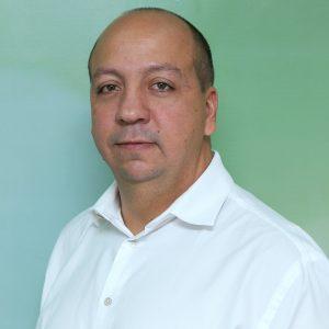 Renato Diniz