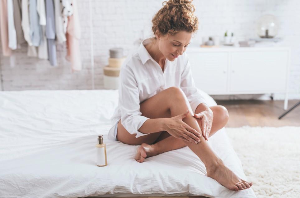 Cuidados com a pele no inverno: quais são os produtos mais vendidos?