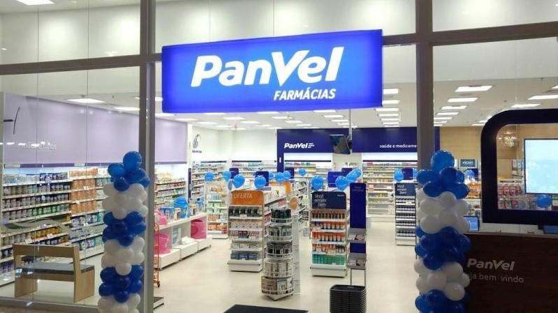 Programa Bem Panvel oferece benefícios para o consumidor