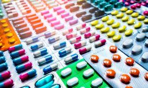 Número de medicamentos vendidos pela Abradilan cresce