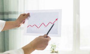Abradilan tem crescimento nos primeiro nove meses do ano