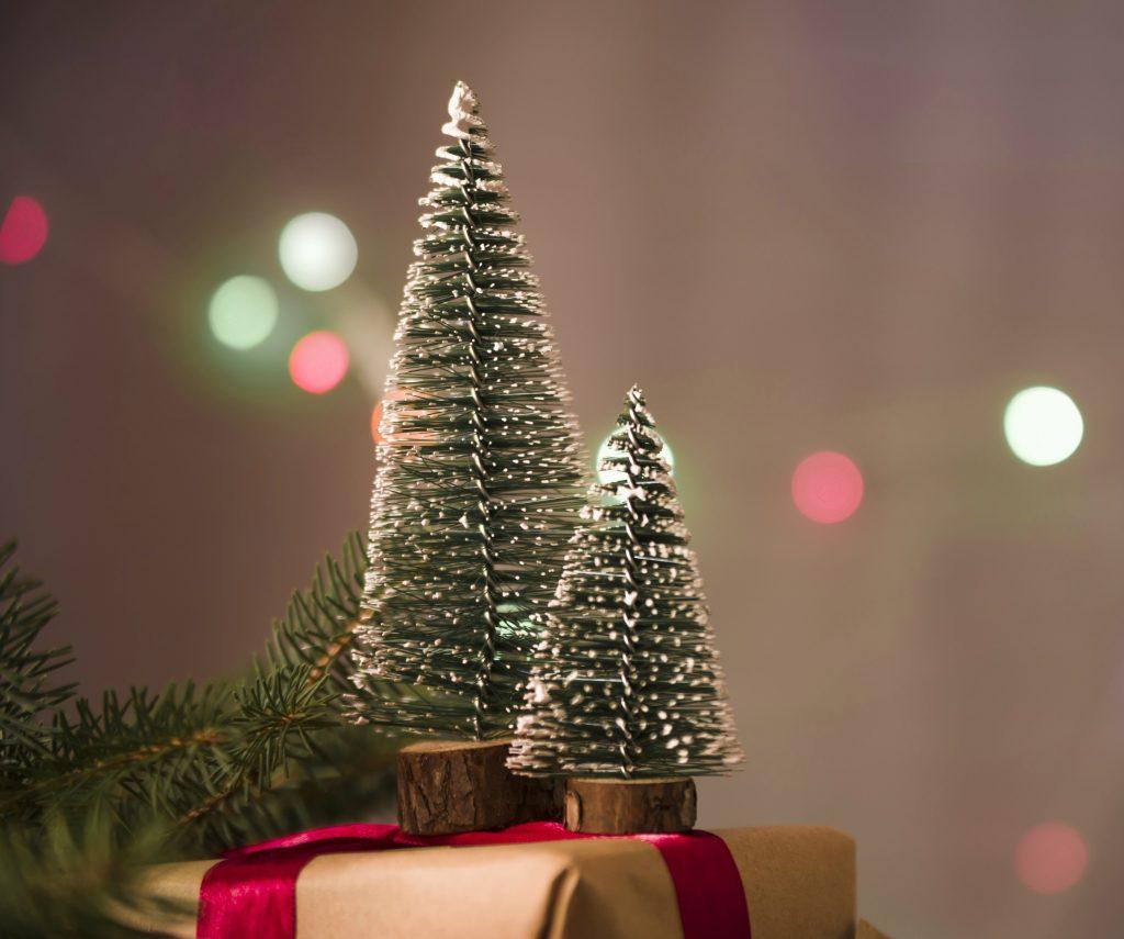 Como evitar furtos em farmácias no período do Natal