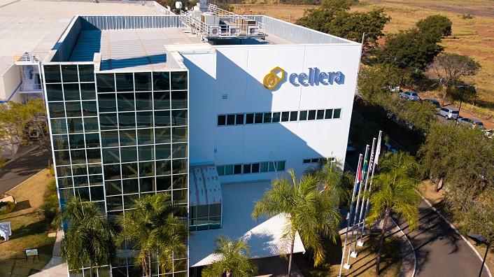 Cellera Farma representará medicamentos Janssen no Brasil
