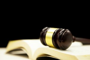 Conheça as mudanças no Estatuto da Microempresa