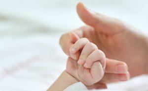 Licença-paternidade ampliada na Sanofi