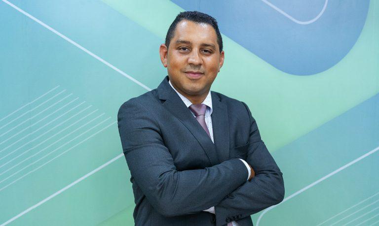 Alan Magalhães fala sobre inventário em farmácias