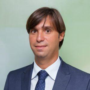 Gabriel Fragoso