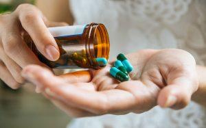 Câmara aprova PL sobre venda de medicamentos sem registro da Anvisa