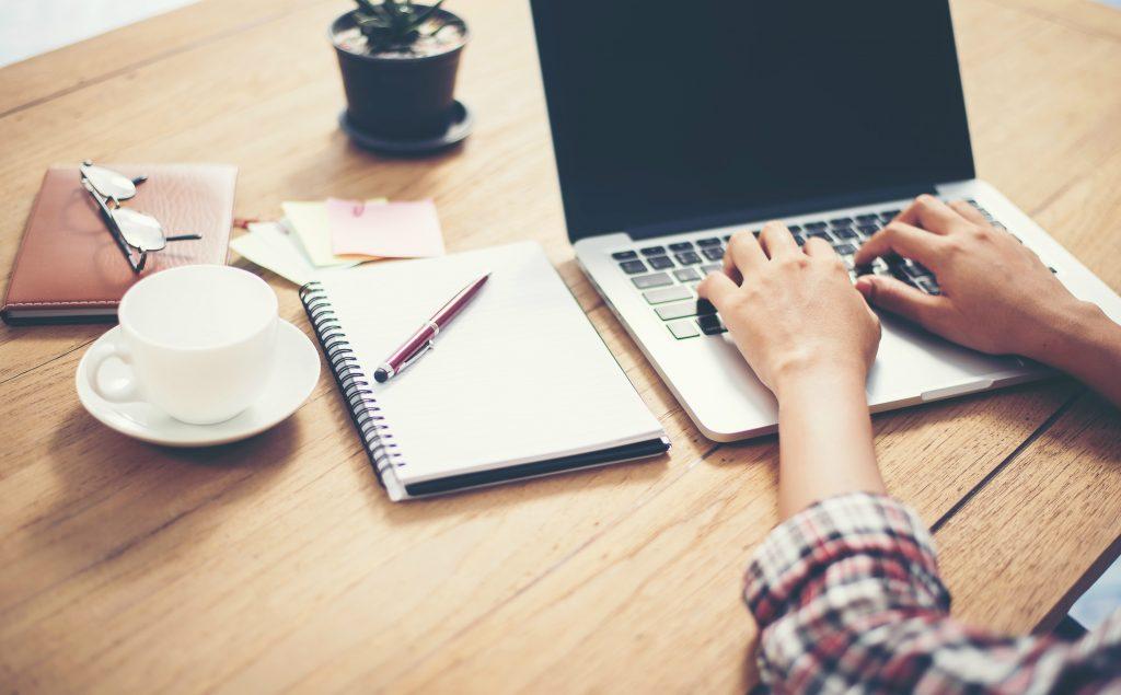 Como proteger dados corporativos durante o home office?