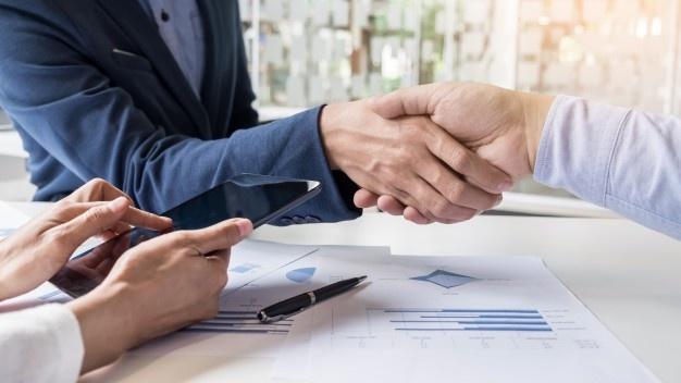 Governo cria programa para microempresas e empresas de pequeno porte