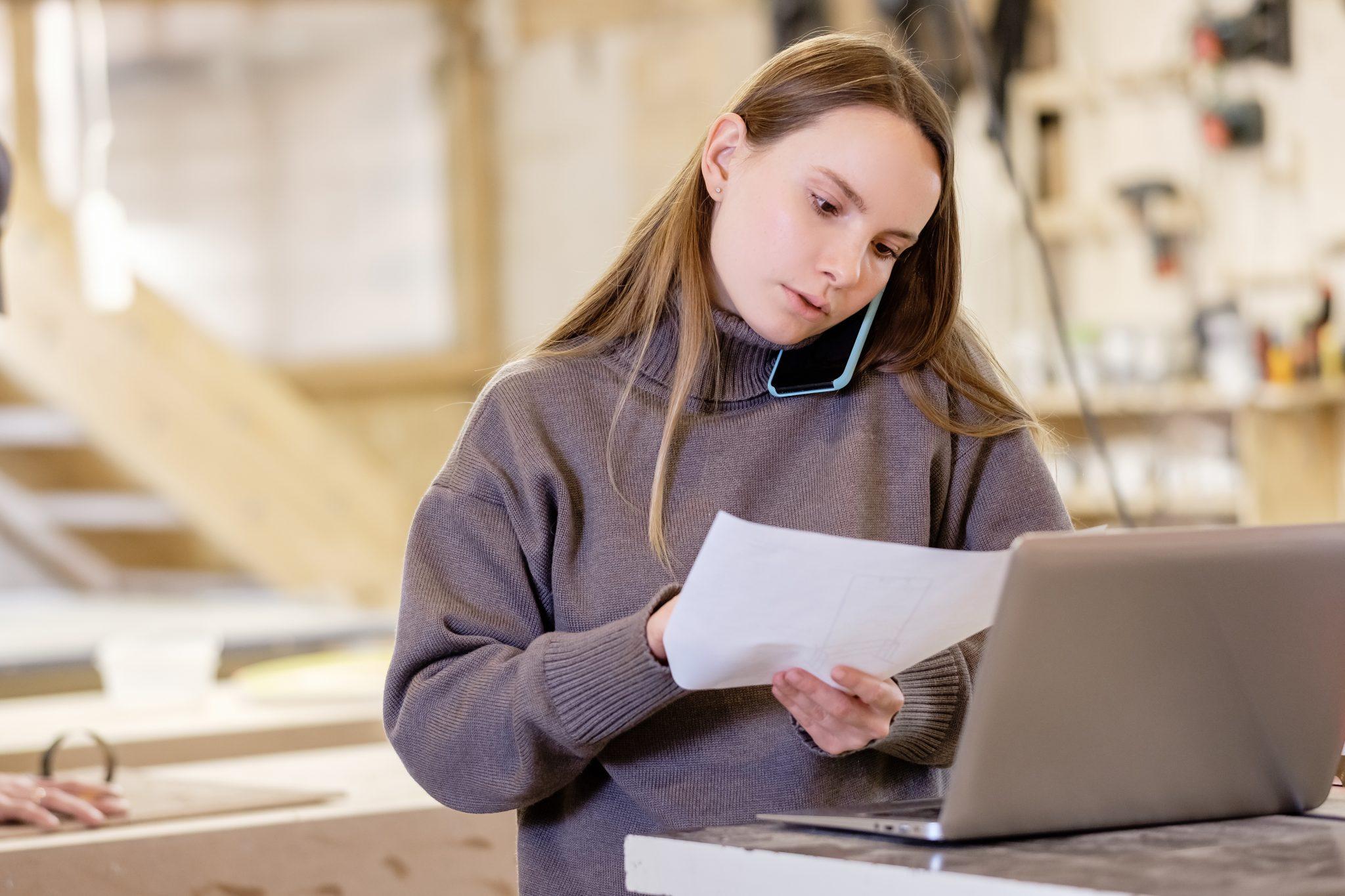 Setor varejista ganha plataforma gratuita para divulgar vagas de trabalho