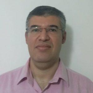 Cristian Teixeira