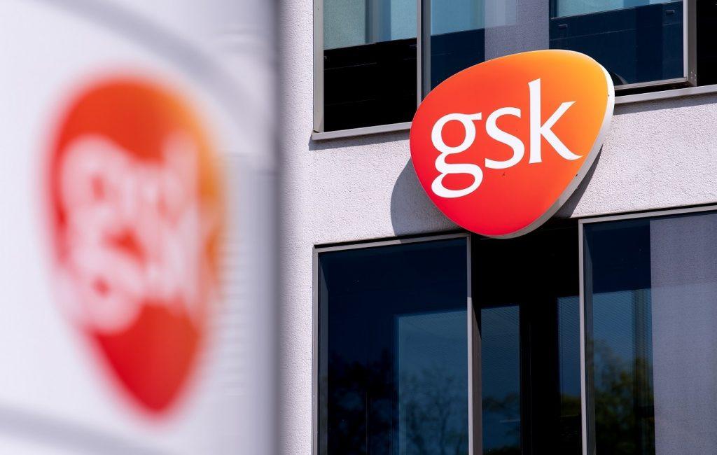 GSK lança campanha de combate à meningite com sobreviventes reais