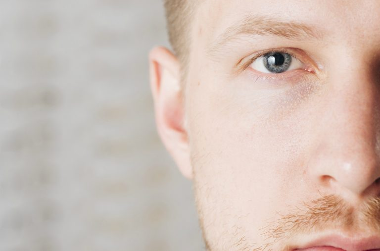 Glaucoma pode levar à cegueira irreversível