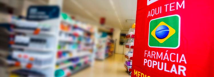 Governo vai rever Renda Brasil, mas não descarta publicamente fim do Farmácia Popular