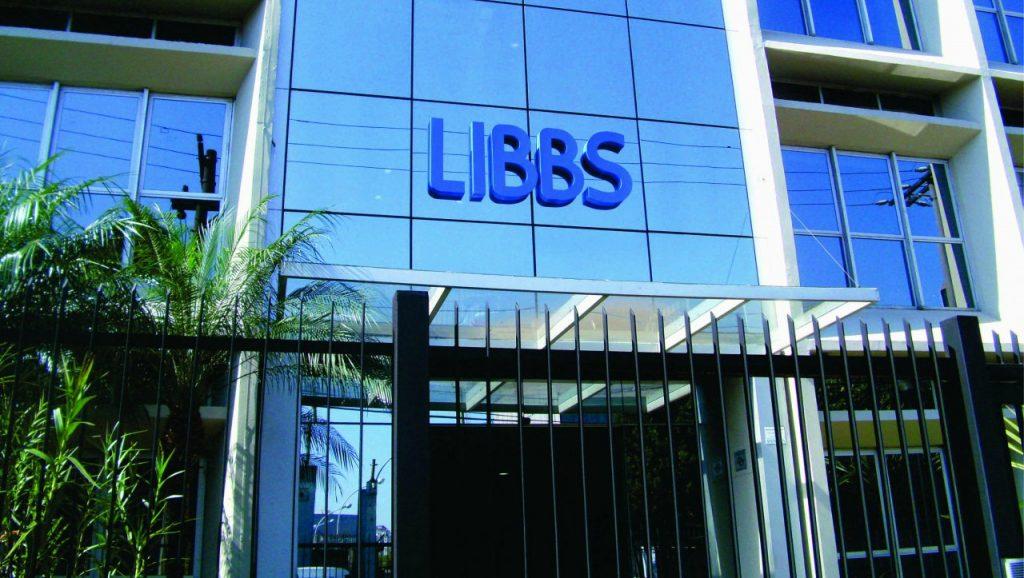 Libbs lança ciclo de palestras online para discutir temas sobre pesquisa clínica