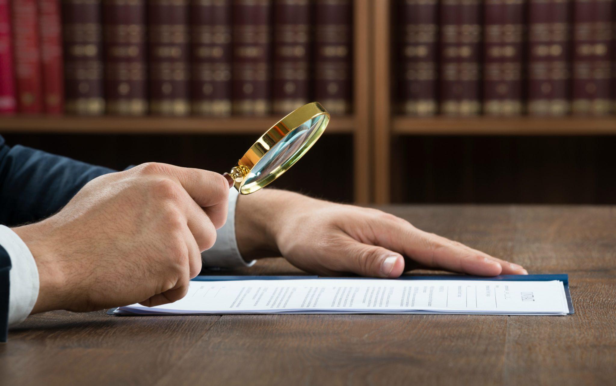 Anvisa estende período de normas estabelecidas pela RDC 357