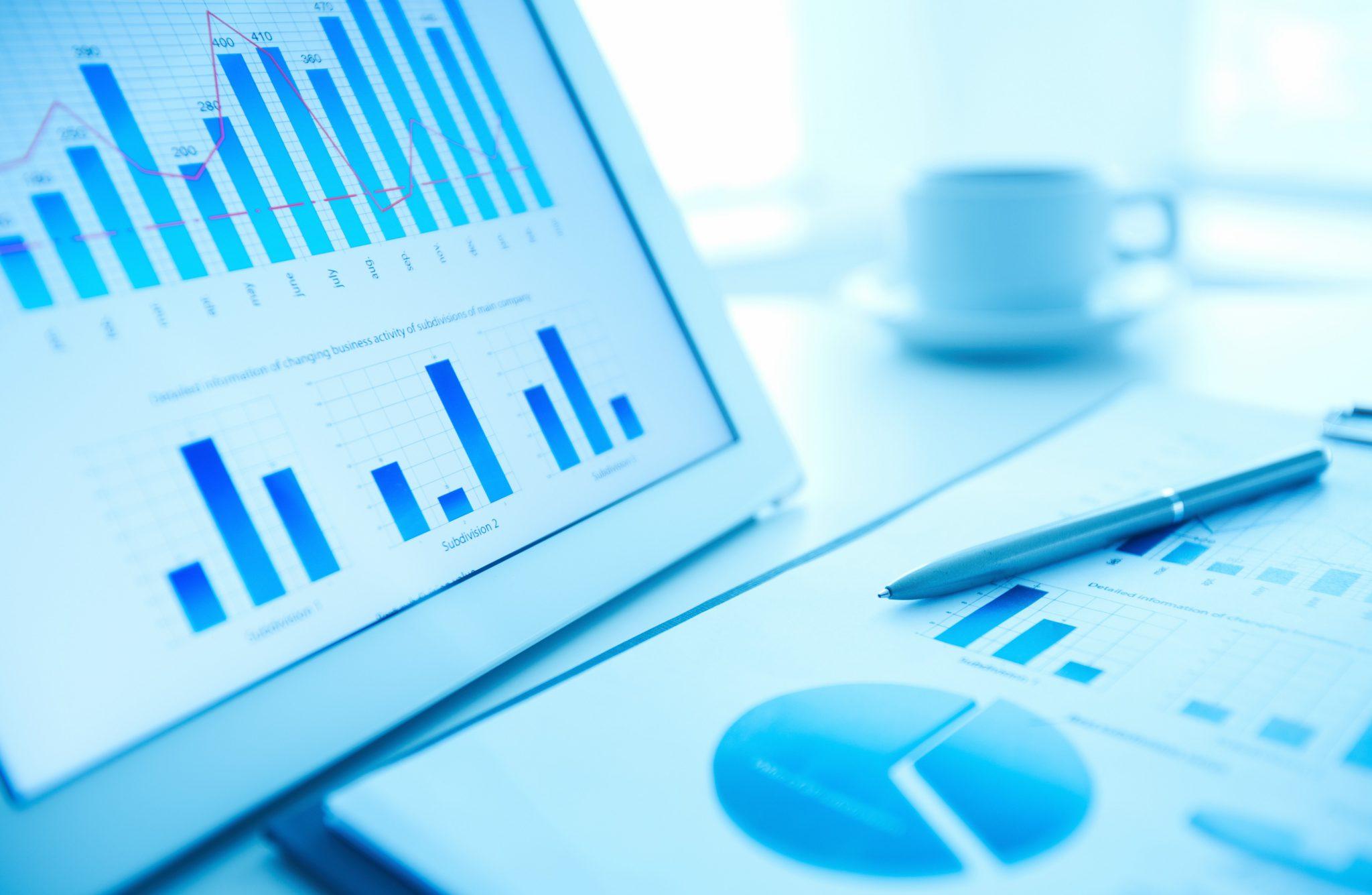 IQVIA publica informações do mercado farma em setembro
