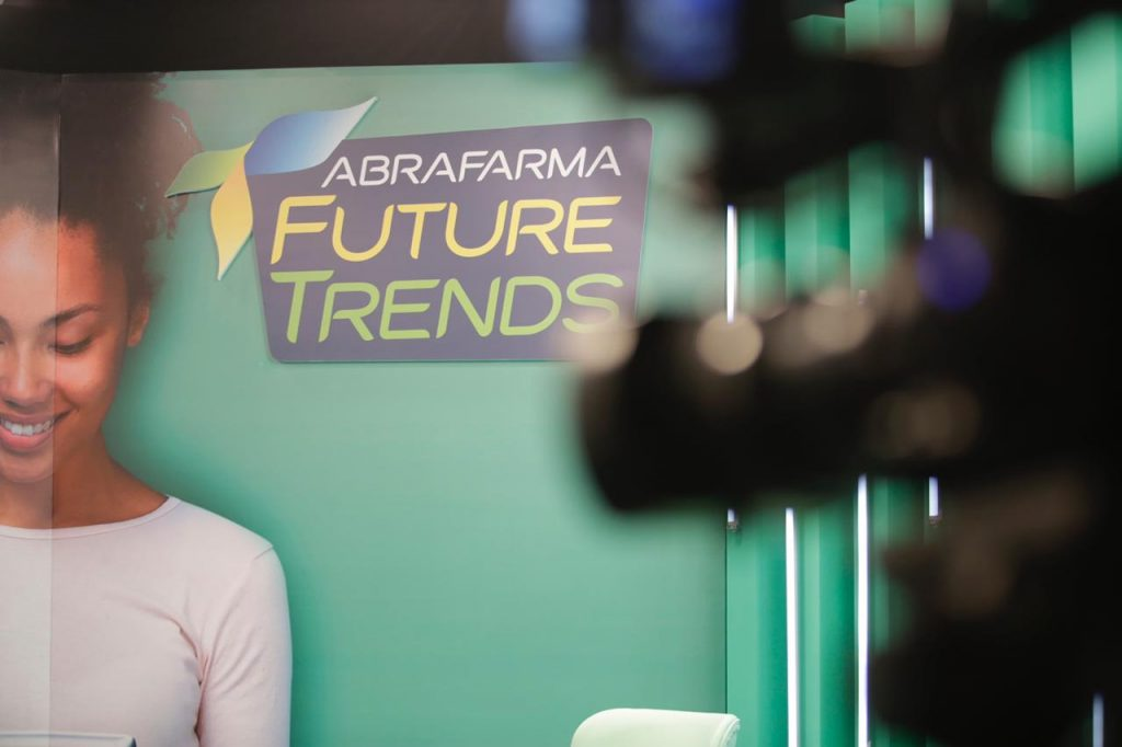 Grande varejo em números: Abrafarma divulga dados de 2020