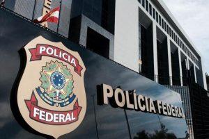 Polícia Federal inicia operação sobre fraude em Farmácia Popular