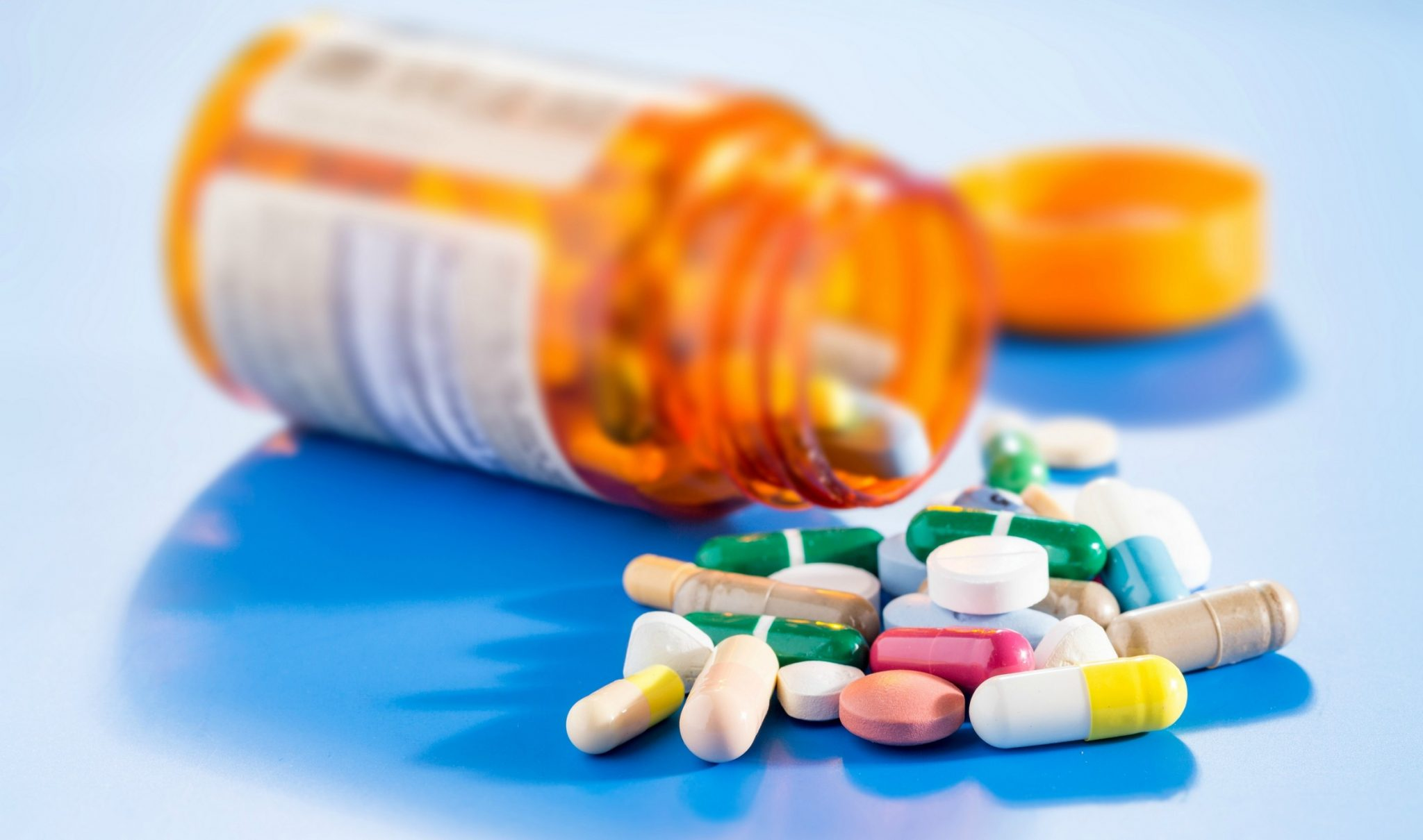 Anvisa autoriza medicamento experimental contra Covid-19