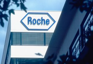 Roche lança desafio para encontrar soluções para doenças raras