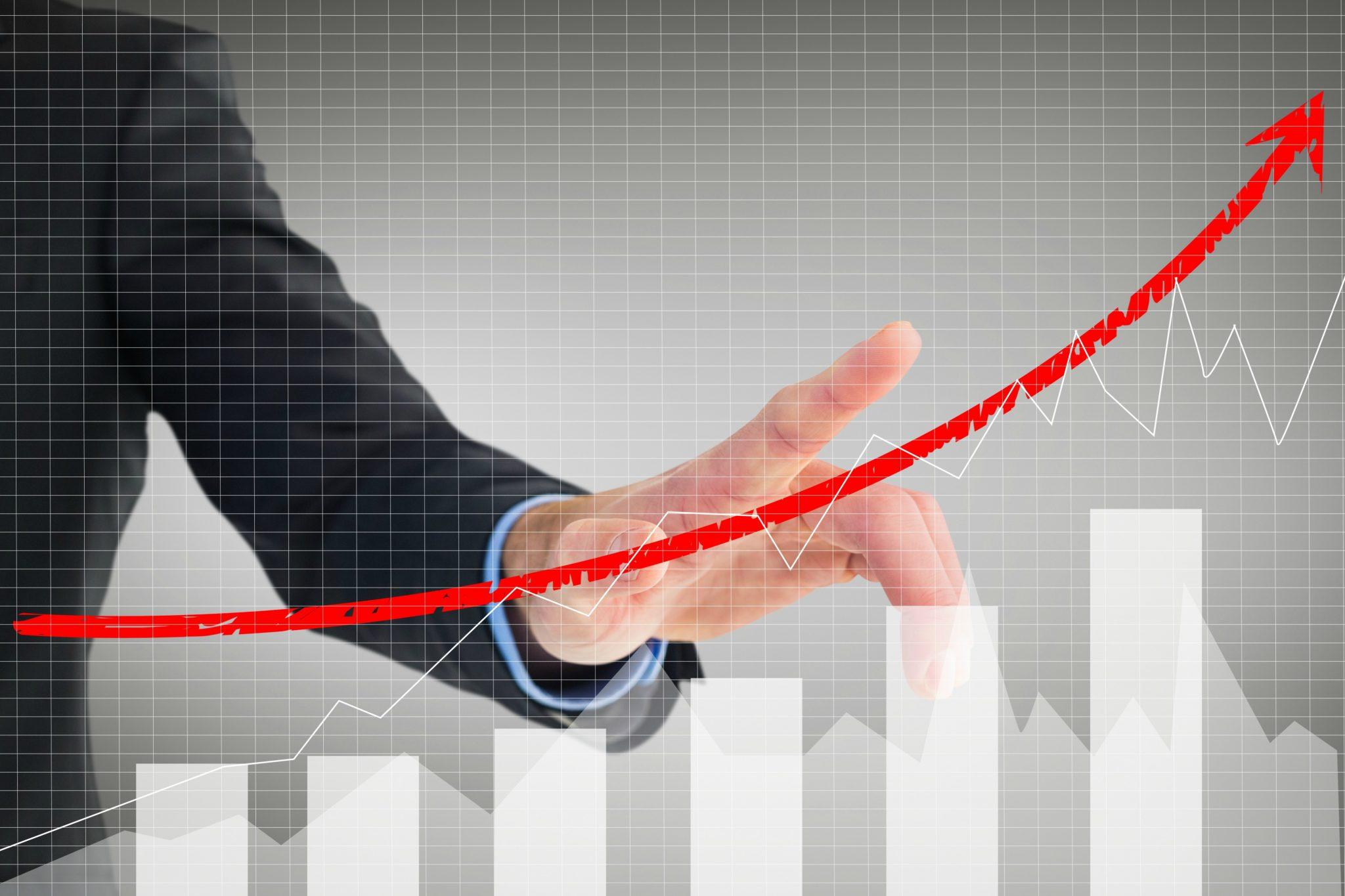 Dados do mercado farma até setembro de 2020