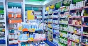 Close-up realiza evento sobre setor farmacêutico
