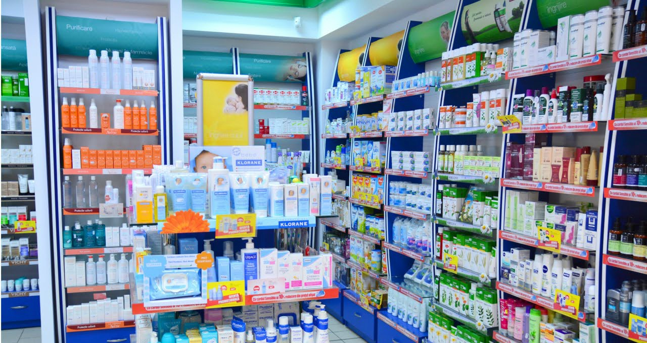 Close-up realiza evento sobre setor farmacêutico