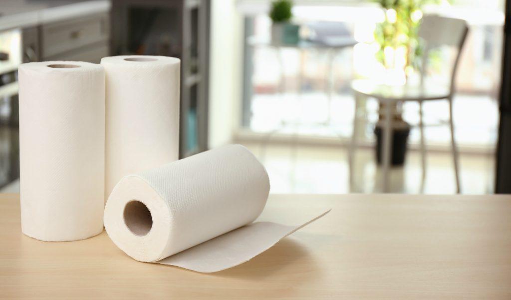 ABIHPEC e Two Sides combatem desinformação sobre impactos ambientais dos papéis sanitários