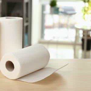 ABIHPEC está lançando campanha para papéis sanitários