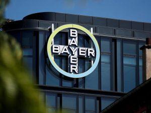 Bayer lança centro de inovação em SP