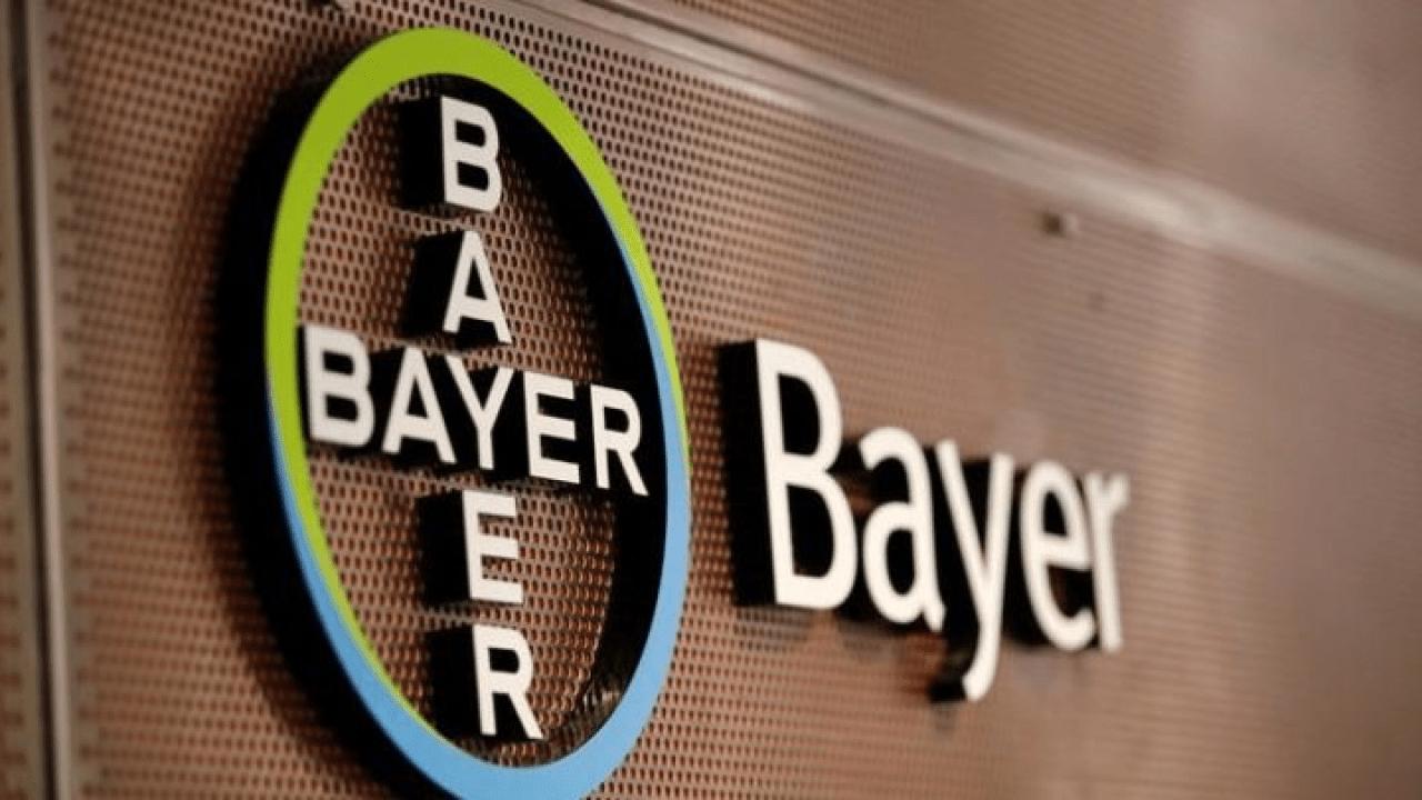 Startup acelerada por Bayer é reconhecida entre as 5 melhores do Brasil