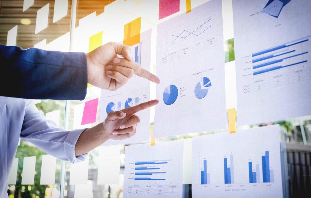 IQVIA publica prévia de resultados do mercado farma em novembro