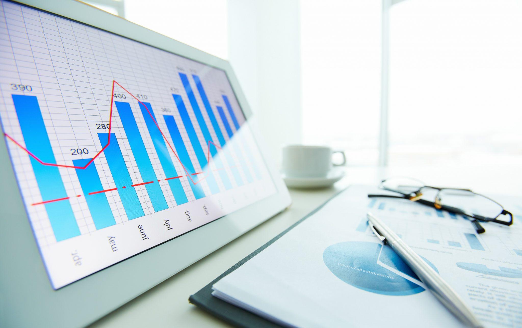 IQVIA publica dados de mercado farmacêutico em dezembro