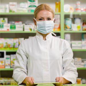 Anvisa publica novas informações sobre atendimento em farmácias