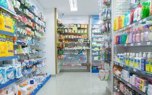 Pós-pandemia nas farmácias